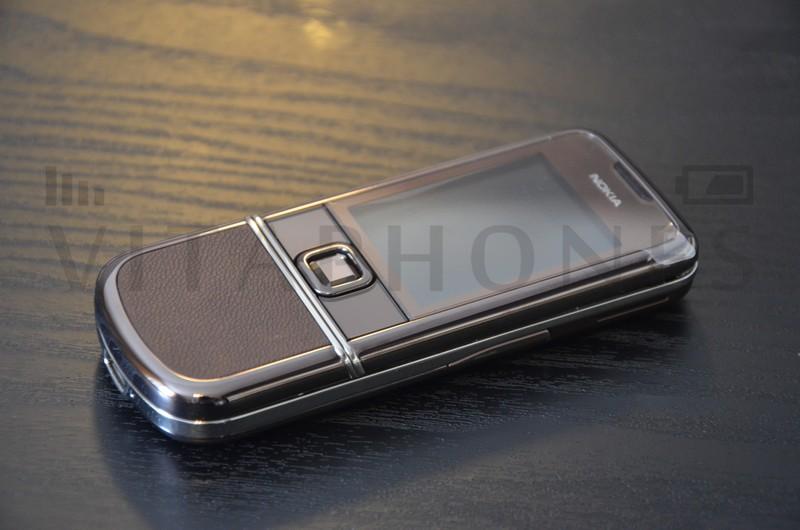 Nokia 8800: цены в Челябинске Купить Нокиа 8800 в Челябинске